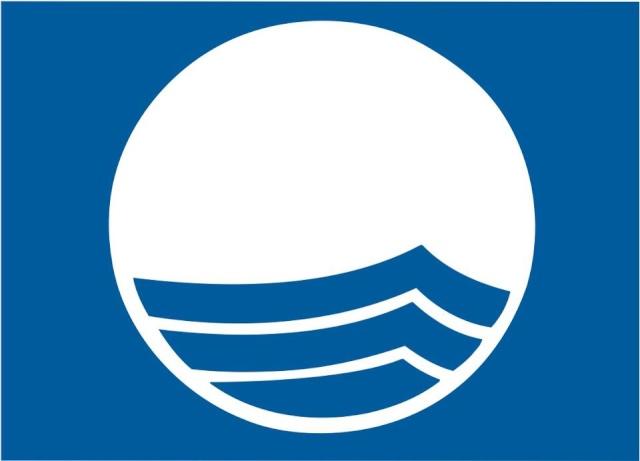 Les lauréats Pavillon Bleu 2014 du Médoc  20883110