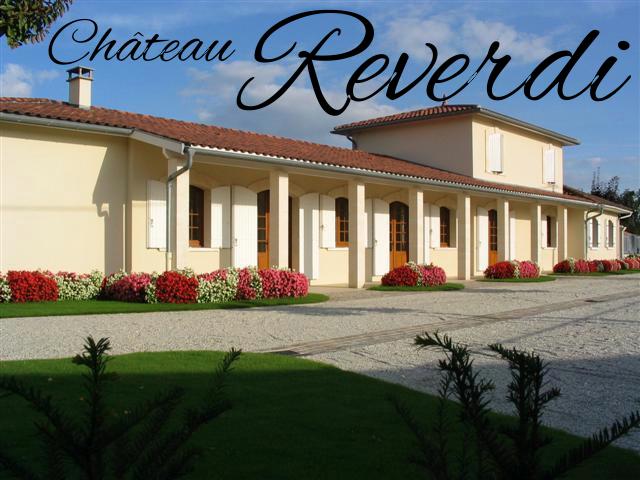 Château Reverdi 45826_11