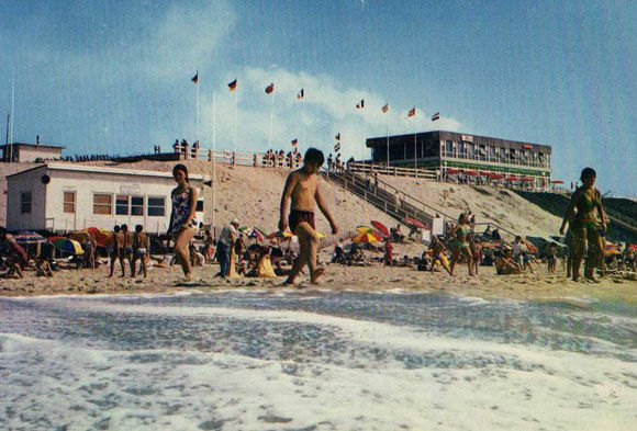 Recherche photographies de Lacanau Ocean de 1970 à 1984 50552410