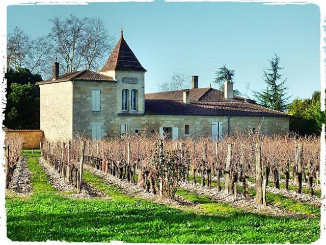 Château Larrieu Terrefort 7773_710