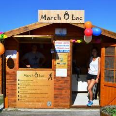 March Ô Lac à Hourtin Image_10