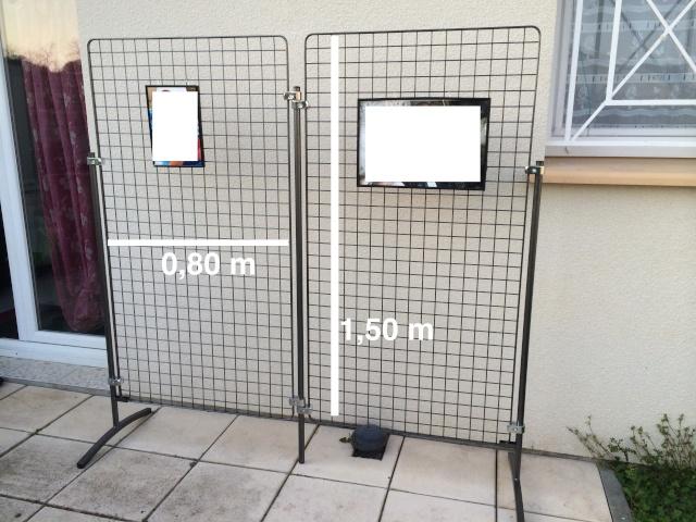 Lot de grilles présentoirs a vendre Img_1210