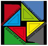 Dugros Charpente Logo-d10