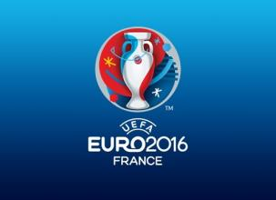 Coupe d'Europe 2016 de Football au Golf du Pian Médoc ? Logo-u10