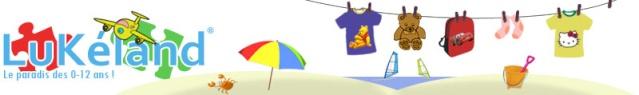 Lukeland ( Boutique pour enfants et bébés) Lukela10