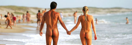 DESTINATION MEDOC : Ici, le naturisme est 100% nature ! Naturi10
