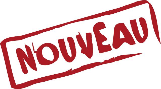 Fonctionnalités Tags et Mots-clés New_ar10