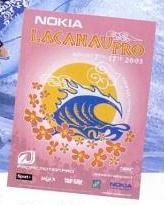 Lacanau Pro et ses 34 Affiches  Nokia_10