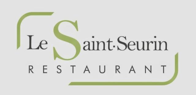 Le Saint Seurin à St Seurin de Cadourne Photo_10