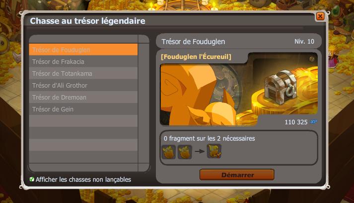 A la recherche de Fouduglen Foudu10