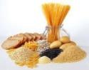 Les FÉCULENTS, les pommes de terre, les céréales, les légumineuses et légumes secs