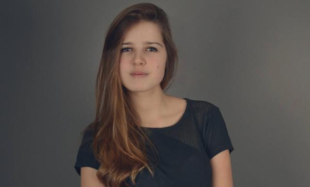 Léa Lonjon 12675310