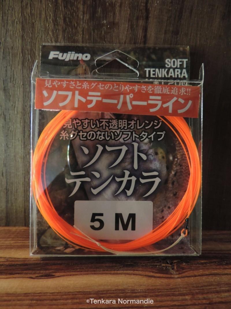 Les lignes coniques Fujino Dscn0110