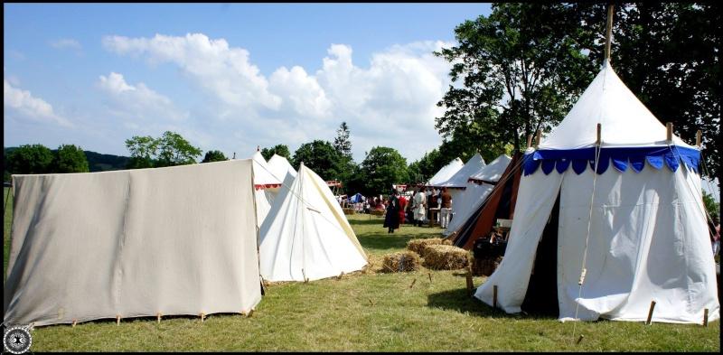 A vendre tente 10495710