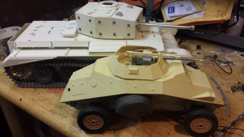 Adman's Cromwell build - Page 3 20140910