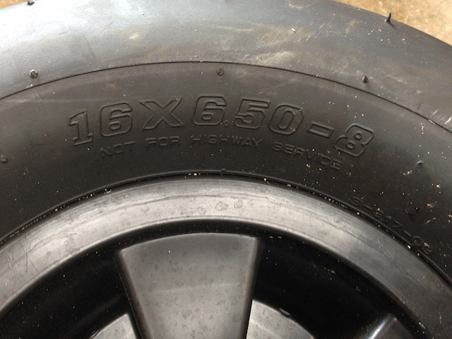 VENDU roues Midi à l'unité ou par lot. Img_7115