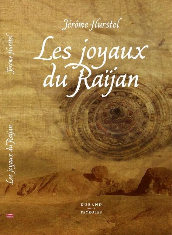 Les Joyaux du Raïjan [Durand-Peyroles] Les_jo10