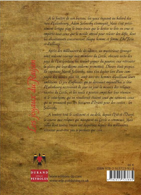 Les Joyaux du Raïjan [Durand-Peyroles] Les_jo11