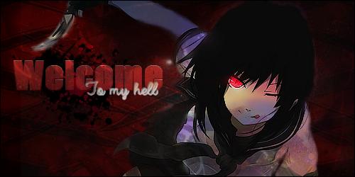 Mitsu'Art [M'A] Xcdcs10