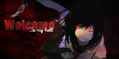 Mitsu'Art [M'A] Xcdcsf10