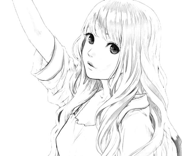 Les dessins de vos tulpae. - Page 2 Yumi10