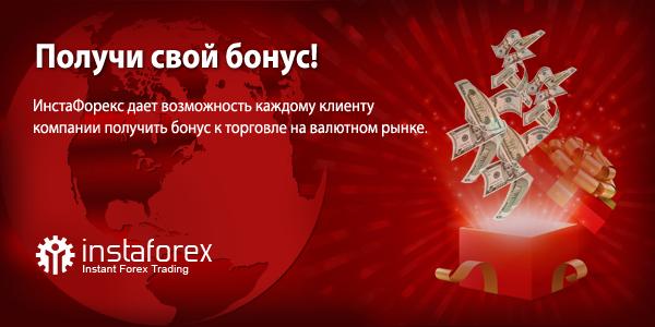 Активные Бонусы Форекс Insta_15