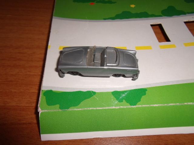 Mes petites voitures  Dscf4312
