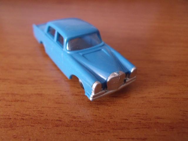 Mes petites voitures  Dscf5217