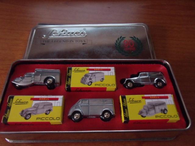 Mes petites voitures  Dscf5327