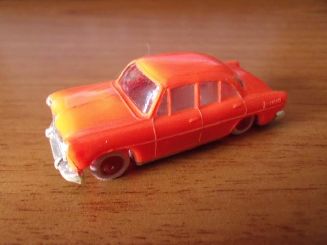 Mes petites voitures  Dscf5328