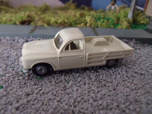 Mes petites voitures  Dscf5329