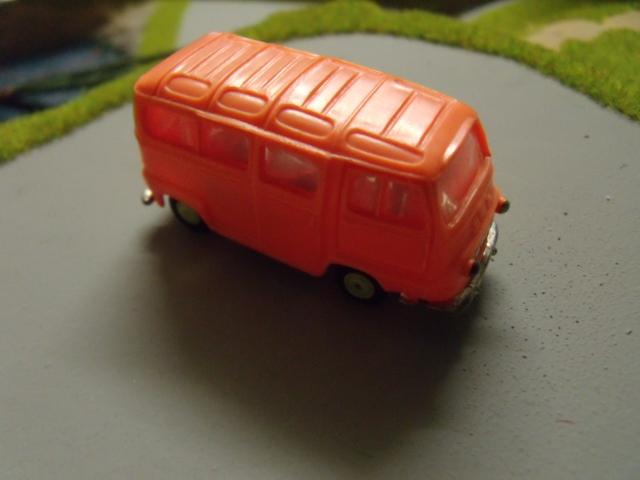 Mes petites voitures  Dscf6164