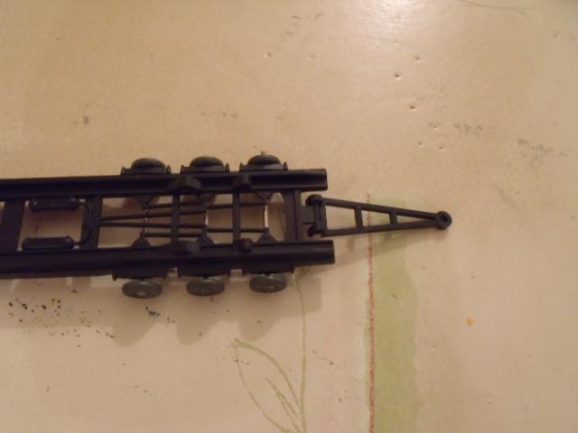 remorque porte wagon ho Dscf6181