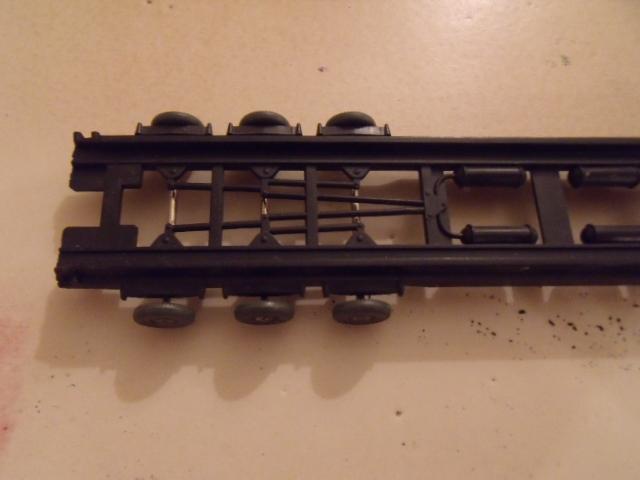 remorque porte wagon ho Dscf6183