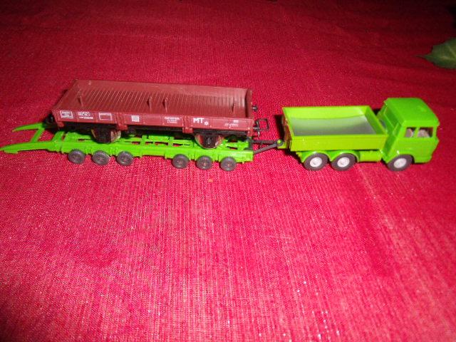 remorque porte wagon ho Dscf6284