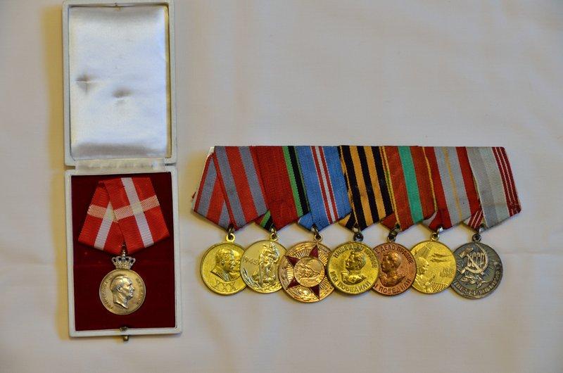 Ma collection (médailles, fusils, coiffures, lames, etc.) MAJ 21/04/2019 1-dsc_14