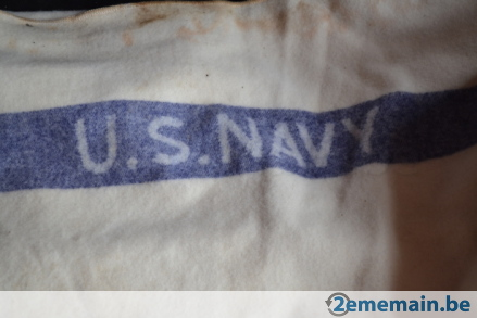 couverture us navy medical 15712011