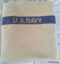 couverture us navy medical M0trm_10