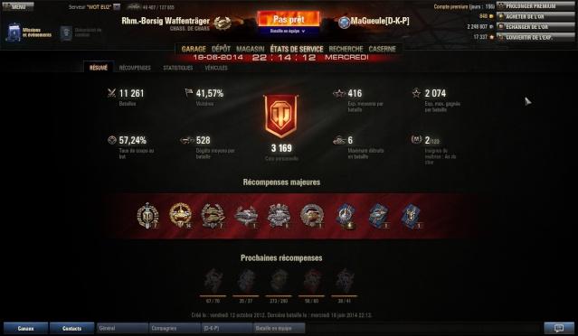 MOD DKP KREW pour WORLD OF TANKS 0.9.6 Shot_114