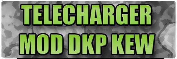 MOD DKP KREW pour WORLD OF TANKS 0.9.6 Telech10