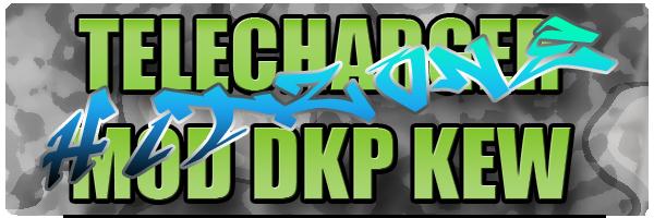 MOD DKP KREW pour WORLD OF TANKS 0.9.6 Telech11