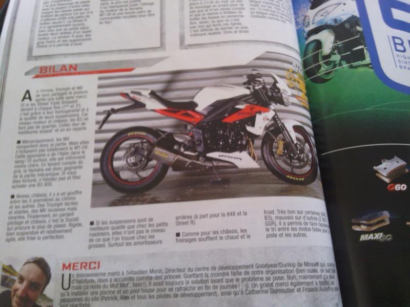 GSR 750... - Page 2 Img_2011