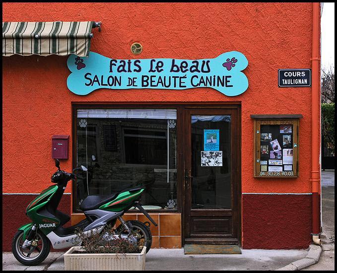 STREET VIEW : les façades de magasins (France) - Page 8 2014-022
