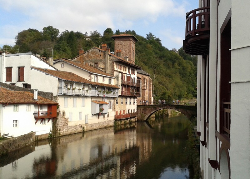 Pays Basque - Page 3 20141029