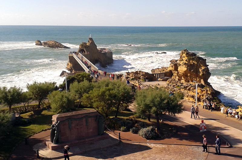 Biarritz 20141038