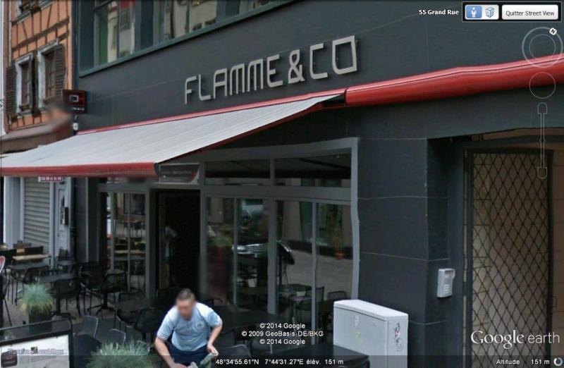 STREET VIEW : les façades de magasins (France) - Page 8 A12