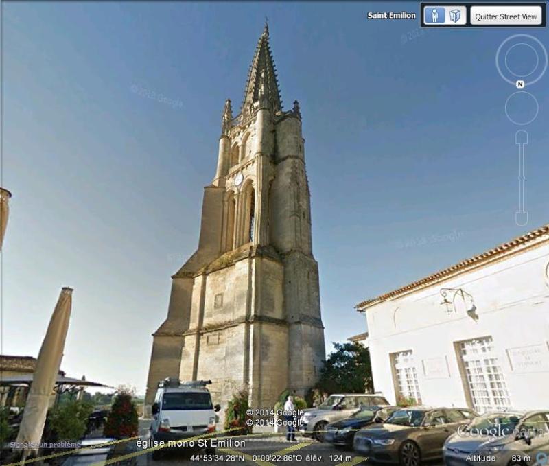 Les églises monolithes et troglodytiques    - Page 2 A22