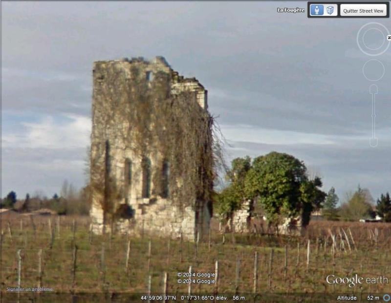 Ruines d'édifices religieux - Page 7 A40
