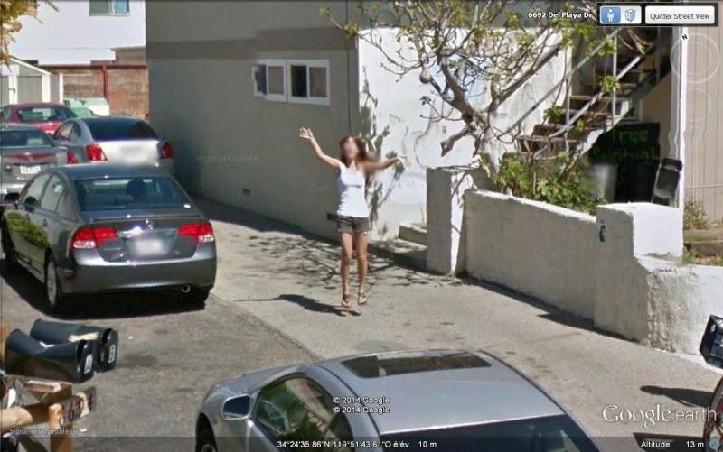 STREET VIEW : un coucou à la Google car  - Page 25 Aa136