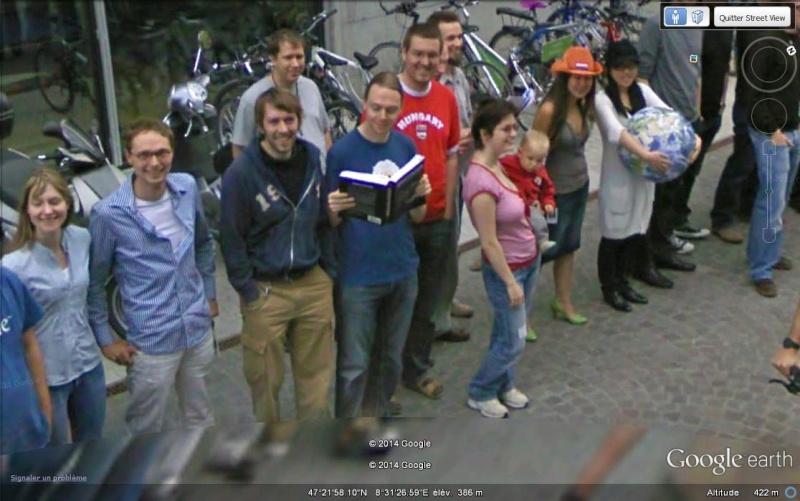 STREET VIEW : un coucou à la Google car  - Page 25 Aa145